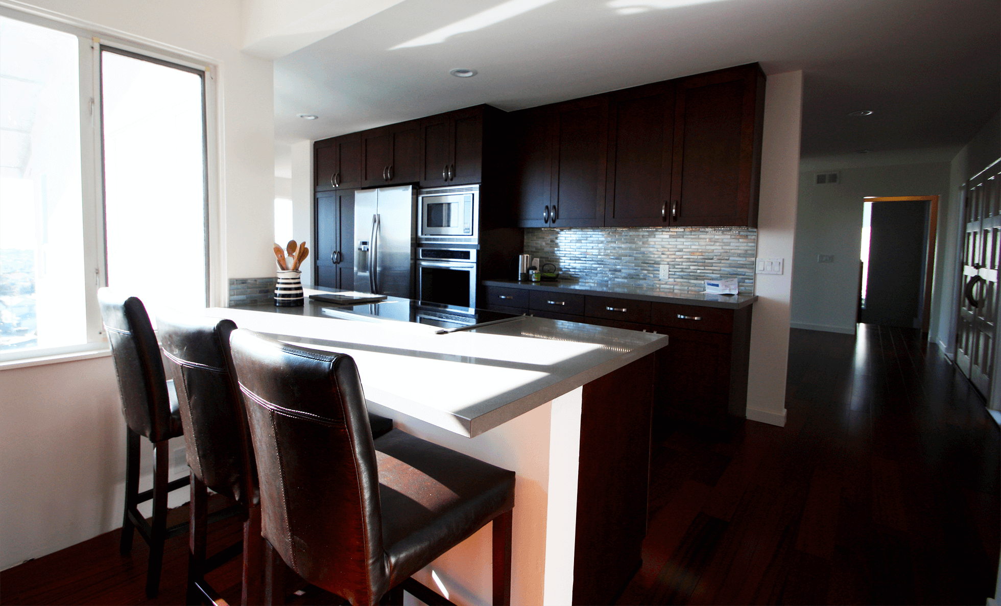 Coastal Contracting Inc. Residential U0026 Commercial Remodeling Experts. San  Diego ...